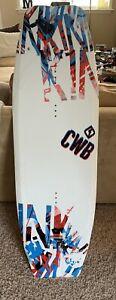 CWB Board Co. | Wake Surf Board New