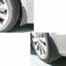 HYUNDAI 2011-2014 Sonata YF i45 Part Mud Guards Flaps Splash 4P Genuine
