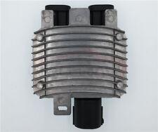 New Fan Control Module 940011200 For Land Rover FREELANDER II 07-15