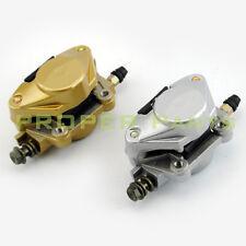 Hydraulic Rear Disc Brake Callipers System Pad 150cc-350cc ATV Quad Bikes Buggy