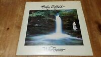 Sally Oldfield ‎– Water Bearer Vinyl LP Album 33rpm 1978 Bronze ‎– BRON 511