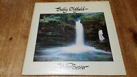 Sally Oldfield – Water Bearer Vinyl LP Album 33rpm 1978 Bronze – BRON 511