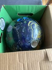 New listing Storm Bowling Ball 15lbs. 3 Ounces