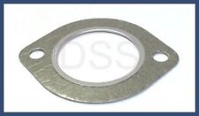 New Genuine Smart Car Exhaust Gasket 451 fortwo seal (07-15) 1321420080 OEM