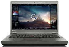 Lenovo ThinkPad Laptop Win10 Pro Intel Core i5 16GB RAM 2TB SSD Webcam Bluetooth