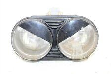 2000 Honda 400EX Headlight Head Light