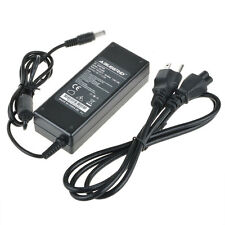 Charger AC Adapter 90W 19V 4.74A 5.5*3.0mm for Samsung RV413 RV415 RV509 Power