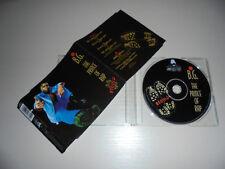 Single CD B.G. The Prince of RAP - Stomp 5.Tracks  1996  77