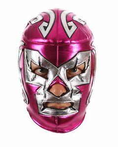 Wrestling Maske Pinky Luchador Lucha Libre Ringer Masken