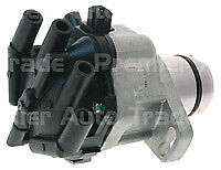 PAT Ignition Distributor DIS-107A fits Mitsubishi Express L300 2.0 4x4 (SA,SB...