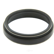 Axle Shaft Seal fits 1974-1997 Toyota Land Cruiser Pickup  CENTRIC PARTS