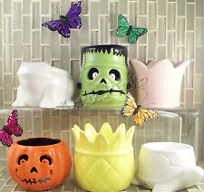 Bath & Body Works Candle Sleeve Luminary Holder 1.6 oz. MINI - You Pick