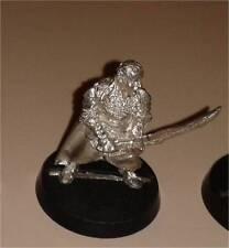 WARHAMMER LOTR - ELROND - Señor de los Anillos - Games Workshop - Hobbit