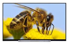 Toshiba 49U7763DB 49 Inch Smart LED TV 4k Ultra HD Freeview HD 4 HDMI