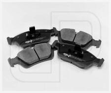 Bremsbeläge Bremsklötze BMW 3er E36 bis 328 i vorne  Vorderachse