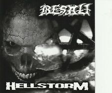 BESATT-CD-Hellstorm