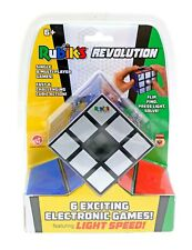 New listingRubik's Revolution - World's No.1 Puzzle