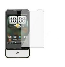Protection Film screen HTC LEGEND High Quality