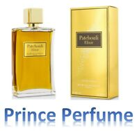REMINISCENCE PATCHOULI ELIXIR EDP VAPO NATURAL SPRAY - 100 ml