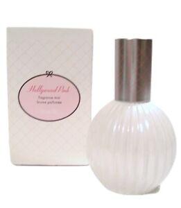 🌸Retired Avon Mark HOLLYWOOD PINK EDT 1.7 OZ Women's Perfume Spray NIB 🌸