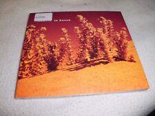 Márcia - In Bossa  CD - OVP