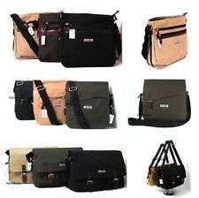 Lorenz Handbags with Inner Pockets