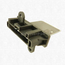 Blower Motor Heater Fan Resistor suit Nissan X-Trail T30 27150-8H300 2001-ON