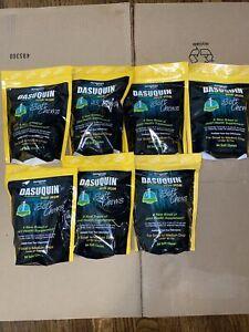 DASUQUIN W/ MSM Soft Chews ( LOT OF 7 BAGS)sm/medium 🐶FREE SHIPPING📭