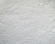 Kaliumiodid analysenrein (KI) mind. 99,8% - 100 g in Pulverform Potassium Iodide