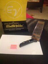 Electro-Voice EV 5113D Needle Cartridge Astatic 1124D Tetrad 2-T3MD-P3