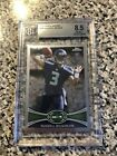 Hottest Russell Wilson Cards on eBay 99