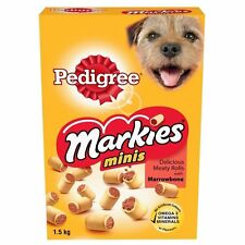 Pedigree Markies Minis (Size: 500g)