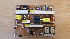 POWER SUPPLY FOR LE40A556P1F LE40A557P2F LE40A558P3F TV BN44-00199A IP-211135A