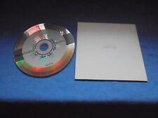 VV.AA COMPILATIONS WAYSTYX REC. BY HOSHIMOTO/KOBAYASHI/SUGIURA CD
