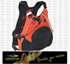Sea to Summit Quest Hydration PFD, Life Jacket 1.5L Drinking Water Bladder Vest