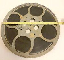 16mm Film This Week In The NFL 1968 Network Football Steelers Cowboys Vikings