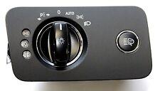 Original Mercedes W219 CLS Lichtschalter Licht Schalter Xenon NSW A2195450104