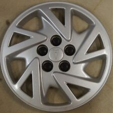 "Pontaic Sunfire 14"" Factory OEM Wheel Cover Hubcap 2000-05 5118 Free Shipping"