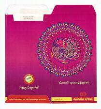 AMBANK Deepavali Money Packet  x 2pcs