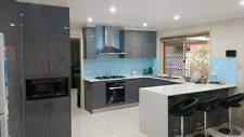 Factory Direct Flat Pack Kitchens Australian Made (Quote Only)