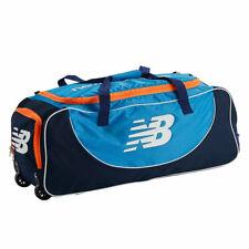 NEW BALANCE DC 580 Wheelie Kit Bag + AU Stock + Free Ship + $10 Gift