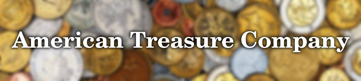 American Treasure Company