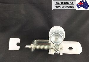 Chain Adjuster Tensioner For STIHL MS250 MS230 MS210 025 023 021 Rep 11230071000