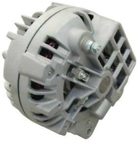 New Alternator  WAI World Power Systems  7024N