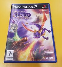 The Legend of Spyro l'Alba del Drago GIOCO PS2 VERSIONE ITALIANA