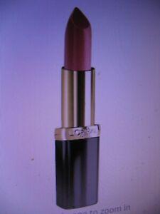 L'Oreal Paris Collection Privee Color Riche Lipstick Eva's Nude