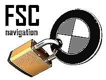 BMW MINI NAVIGATION CIC NBT * MAP UPDATE FSC CODE * MOVE MOTION PREMIUM NEXT