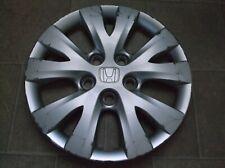 "15"" Honda CIVIC Hub Cap Hubcap Wheel Cover 2011-2015"