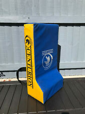 Centurian Rugby Tackle Pad Bag