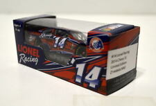 Lionel Racing Tony Stewart #14 RCCA 2014 Chevrolet SS NASCAR Die-cast 1 64 MIP